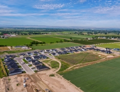 Stonehaven_June2020-Aerial-Pic-4